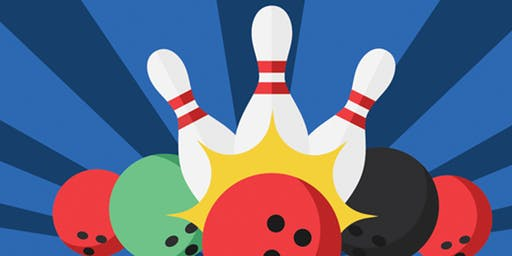 Midtown Rotary Charity Bowl-a-thon