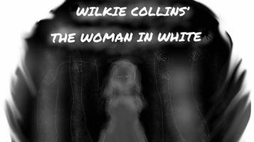 """Malcolm Cowler's Adaptation of Wilkie Collins' """"The Woman in White"""""""