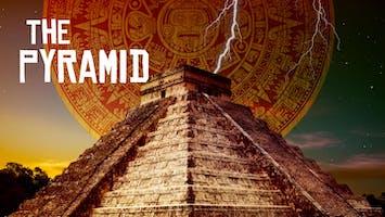 """Escape Room LA: """"The Pyramid"""""""