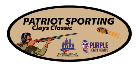 Patriot Sporting Clays Classic tickets