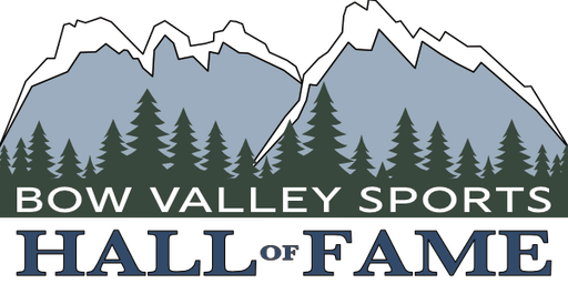 The 2019 Bow Valley Sports Hall of Fame Induction Celebration