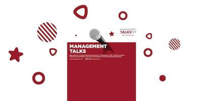 ManagementTalks # Strateji nedir? Ne değildir?