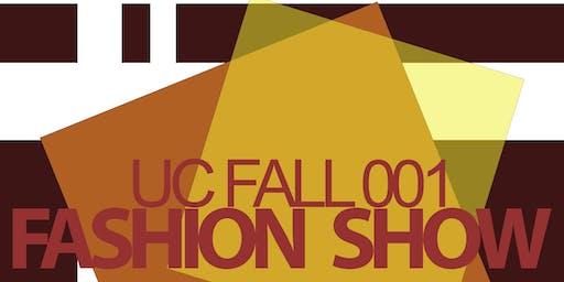 UC Fall 001