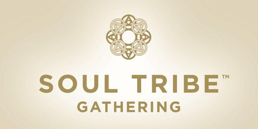 Soul Tribe™️ Gathering October