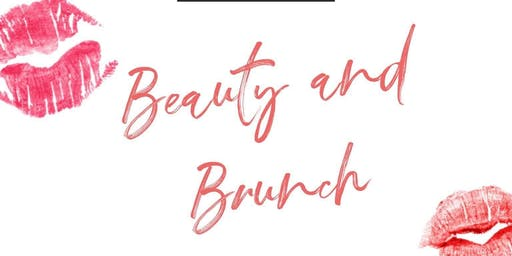 Beauty & Brunch Seminar