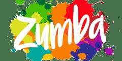 Zumba Fitness Workout