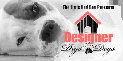 Designer Digs for Dogs, Volunteer Registration