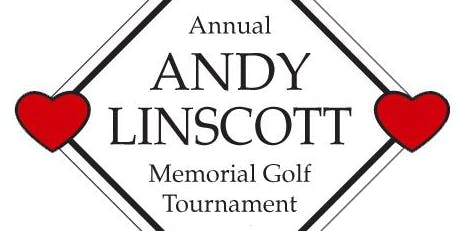 Andy Linscott Memorial Golf Tournament