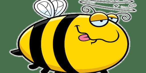 D-R-N-U-K Spelling Bee