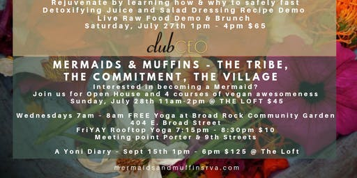 Virginia Beach, VA Events This Weekend   Eventbrite
