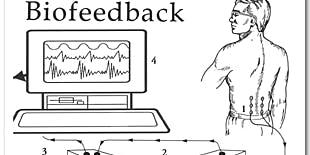 BioFeedback 101