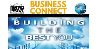 Build The Best You- With Don Martinez
