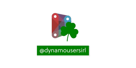 Dynamo Users Ireland Group (DUIG) Meeting tickets
