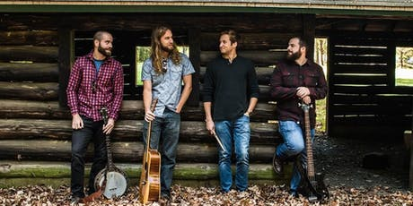 Among The Acres, Snughouse and Kelly English tickets