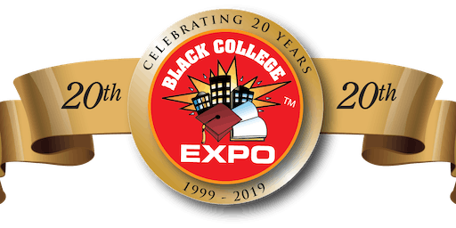 16th Annual Oakland Black College Expo