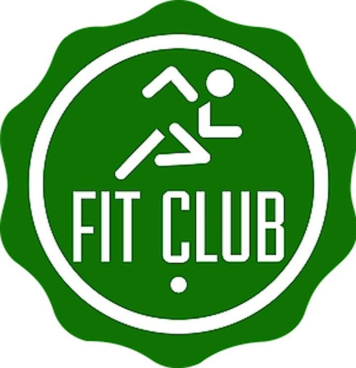 Fitness for Survivorship! image