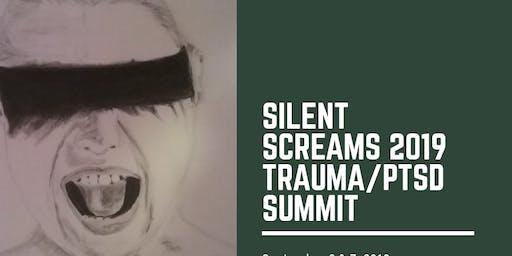 Silent Screams 2019