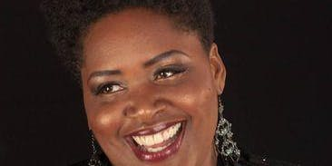 Bay Street Live Summer Concert Series Continues With Free Concert Featuring JazzSoul Singer Valerie Troutt