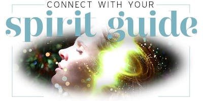 Connect with your Spirit Guides Workshop