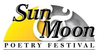 Sun & Moon Poetry Festival