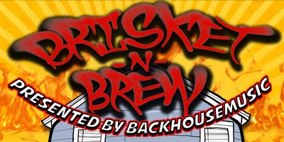 Brisket and Brews