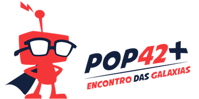 POP42 - Encontro das Galáxias
