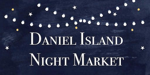 Daniel Island Night Market