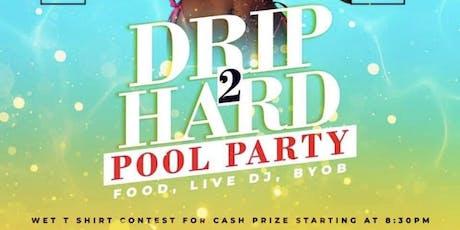 "Drip 2 Hard Part 3 ""The Leo Edition"" tickets"