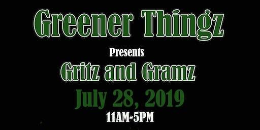 Gritz & Gramz