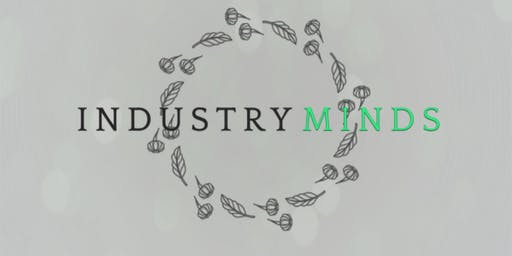 The Industry Minds Awards