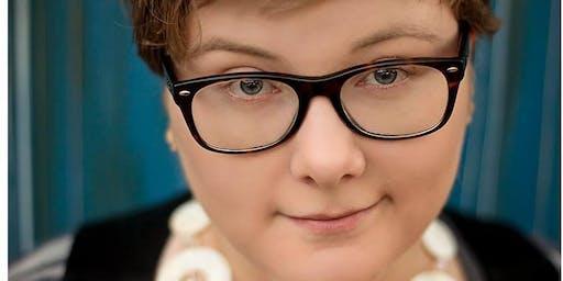 Sarah Maud