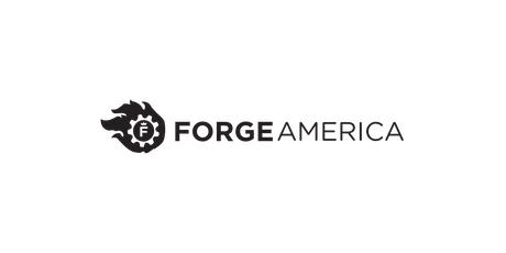 Forge Hub Development Training - August 2019 tickets