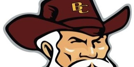 BCHS Class of 2009 ~Bourbon Bash~ 10 Year Reunion tickets