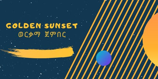Golden Sunset Music Festival