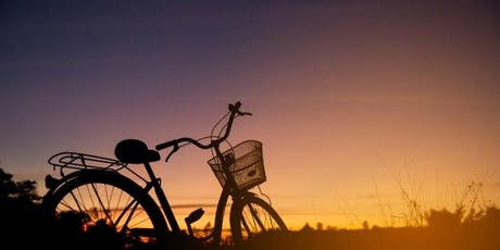 Star City Urban Farm Bike Tour tickets
