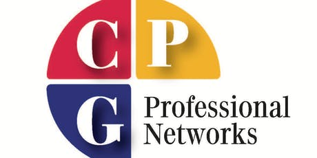 Chicago CPG Professional Network - Summer Social - Party on the Roof! tickets