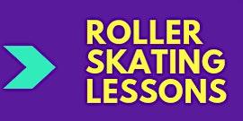 SKATE FITNESS: Beginners Lessons