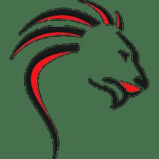 Business Owner Elevation Ltd logo