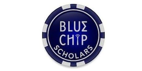 Blue Chip Scholars Hackathon tickets