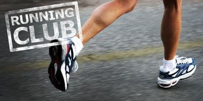 Pi Singles 5km or 10km Running Evening in Plymouth