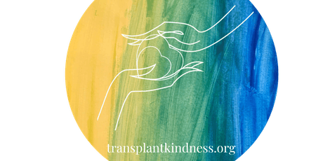Transplant Kindness is raising Organ Donation Awareness in NYC! tickets