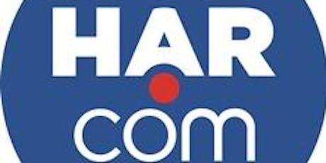 HAR Brunch - August 2019 tickets