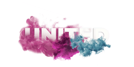 #WeUnited Festival