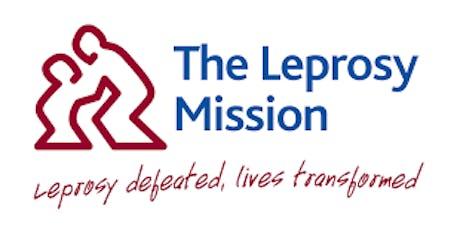 Leprosy Awareness Sunday tickets