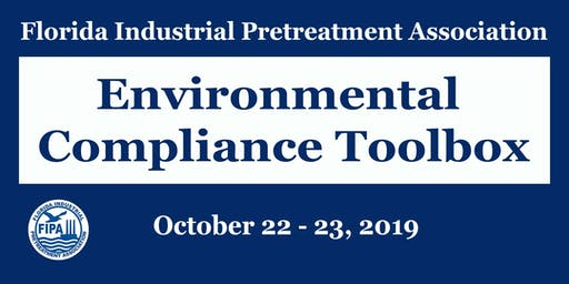 Environmental Compliance Toolbox