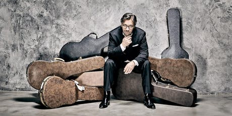 AL DI MEOLA & BAND tickets