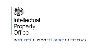 INTELLECTUAL PROPERTY - PROTECTING YOUR BUSINESS MASTERCLASS