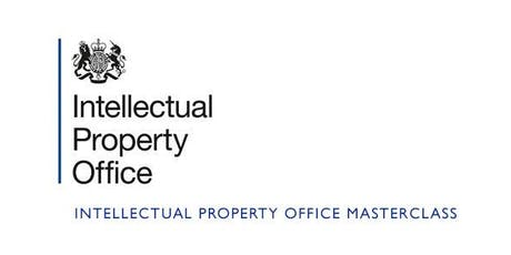INTELLECTUAL PROPERTY - PROTECTING YOUR BUSINESS MASTERCLASS tickets