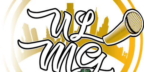 ULMG Showcase tickets