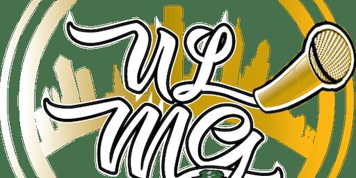 ULMG Showcase